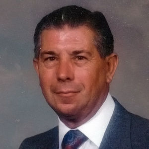 Kurt Gottlob Kies Obituary Photo