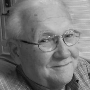 Richard Hallett Obituary Indiana Brown Butz Diedring