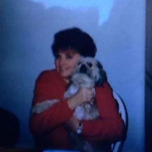 Barbara Yannuzzi-Spies Obituary Photo