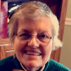 Agnes M. (MacKenzie) Gentile Obituary Photo