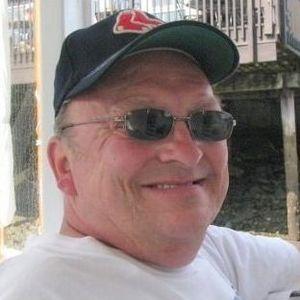Robert L. Cote, Sr.
