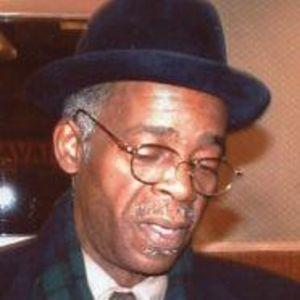 David Solomon C Scurry