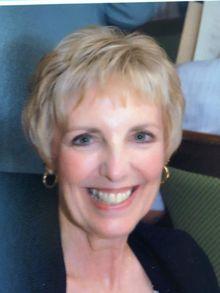 Kathleen M. Miller, 75, September 22, 1944 - October 13, 2019, of Lanark, formerly of Aurora, Illinois