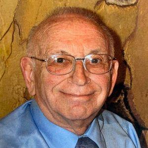 """Salvatore  """"Sam"""" Saputo , Sr. Obituary Photo"""