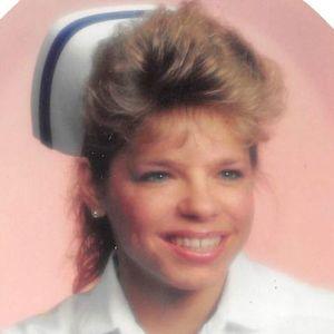 Kimberly A. Corriveau