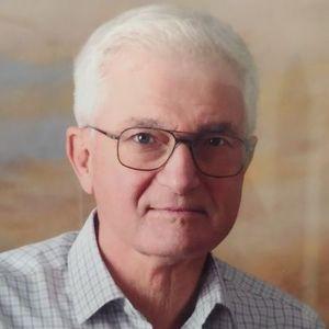 Ralph W. Kraeplin