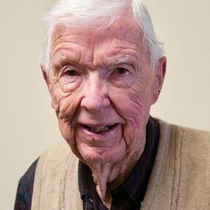 Robert T. Helmen