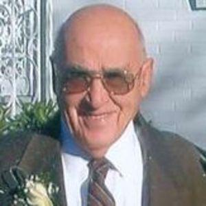 Frank D. Taddeo