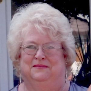 Stella M. Quigley-Doering