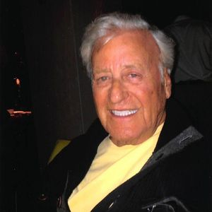 Lloyd  Kolmer
