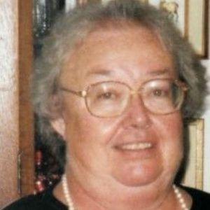 Carole J. Bookout