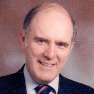 Robert Michael  Mike Howley