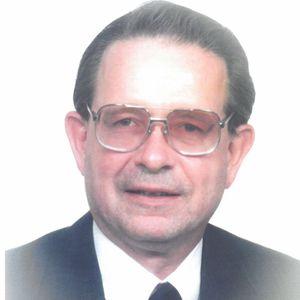Michael William Rollin