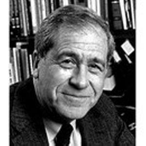 Dr. Bernard Fisher Obituary Photo