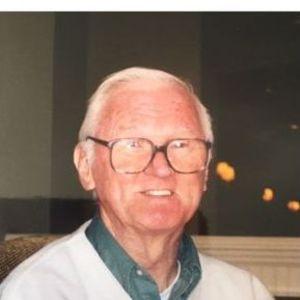 Mr. James Gemmell Thomson