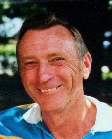 Edwin R. Moses, 90, June 18, 1929 - October 12, 2019, Aurora, Illinois