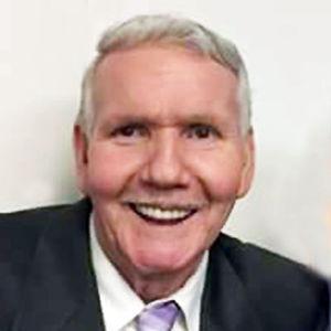 Delbert Russell Grimmett Obituary Photo