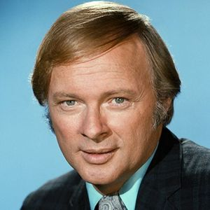 John Clarke Obituary Photo