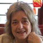 Betty Jo Gibson