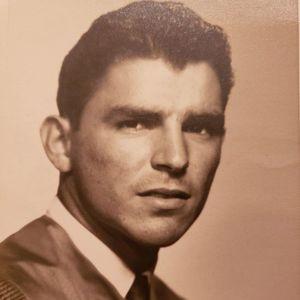 Robert  G.  Villarreal