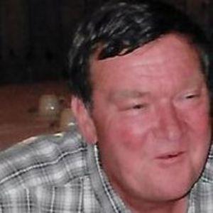 Andrew S.  Koltun, JR.
