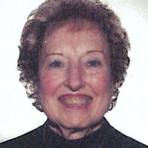 Alice M Klinect