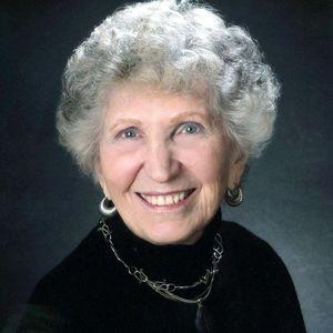 Barbara  L.  Eddinger