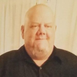 John J. Ettore, Jr. Obituary Photo
