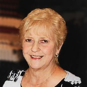 Mary  L. Kaveloski Obituary Photo
