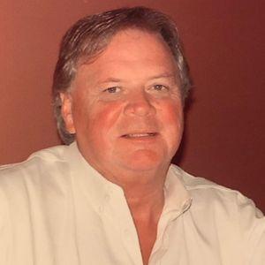 Bruce Evans Embrey
