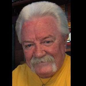 Michael D. Kelly Obituary Photo