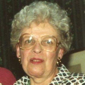 Maureen S. Weller