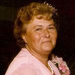 Carole L. Taft