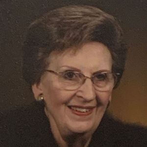 Carol Vander Hooning