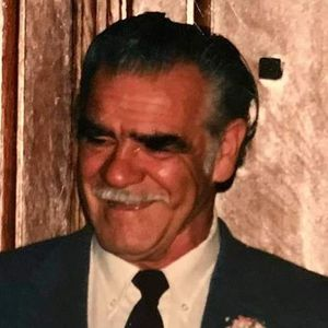 Andrew H. Bemis