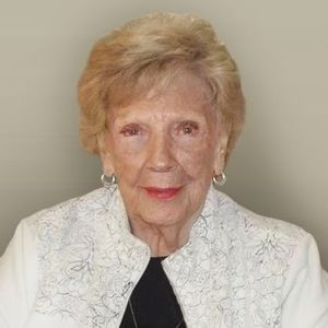 Edna  M.  LeMay
