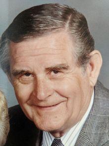 Harvey P. Sterkel, 85, May 19, 1934 - October 21, 2019, North Aurora, Illinois