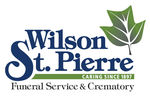 Wilson St Pierre Funeral Service & Crematory - Franklin Township Chapel