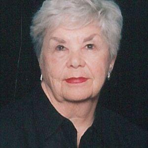 Marilyn Willett