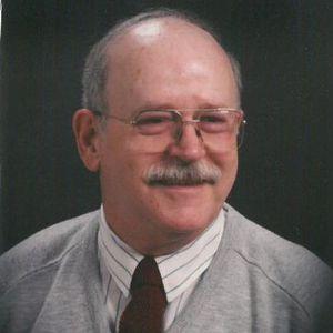 Kenneth Eugene Layton