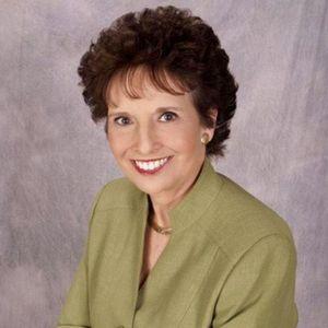 Marilyn Allen Eldridge