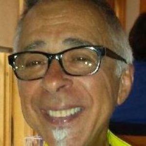 Nicholas J. DiFranco Obituary Photo