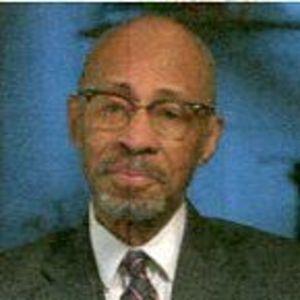 Anthony Wayne Jackson, Sr.