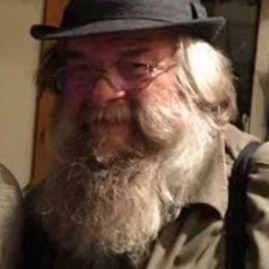 Duane P. Grover