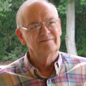 Mr. Ewing Stubblefield