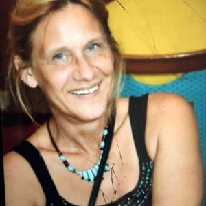 Deborah J. Schemmel Obituary Photo