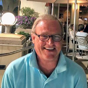 Jeffrey  J.  Bond Obituary Photo