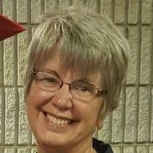 Jacqueline L. Guhl
