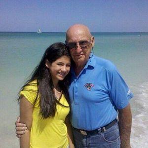 William Hicks Obituary - Valrico, Florida - Gately Funeral Home