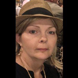 Tracy Richards Obituary Photo
